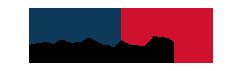 Altea IN Logo